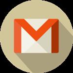 email pabrik allumunium